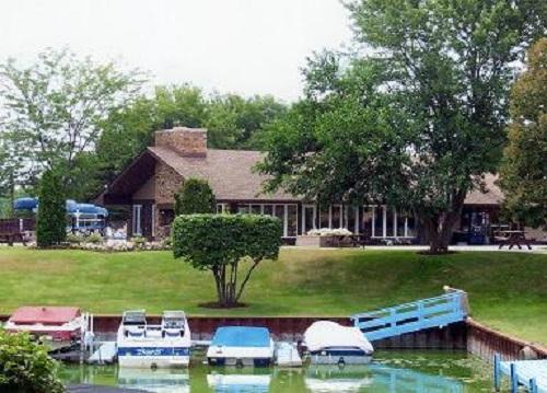 Montego Colony Photo 1