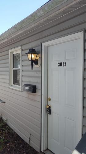 3015 Illinois Avenue Photo 1