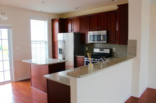 43140 Whelplehill Terrace Photo 1