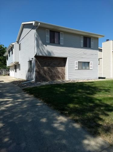 1308 Galeta Avenue Photo 1