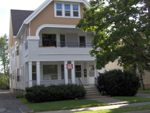 459 Church Avenue Photo 1