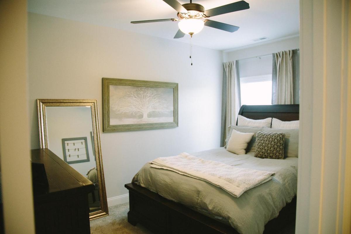 260 Lexington Avenue, Lexington, KY 40508 | HotPads