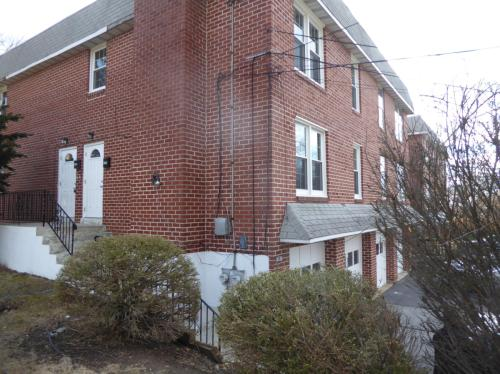 210 W Chester Pike Photo 1