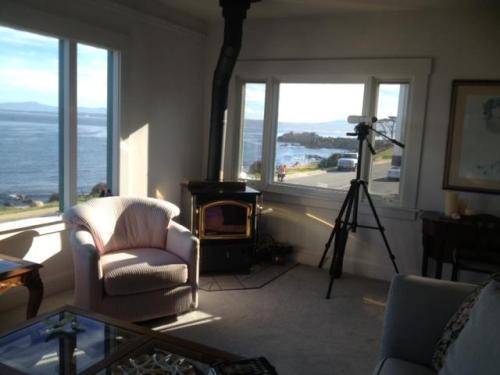 Ocean View Boulevard Photo 1