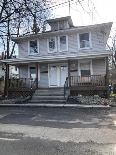 313 Hillside Avenue #2 Photo 1