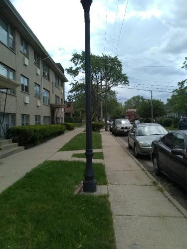 234 Waltham Street #C Photo 1