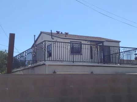 3734 Cerritos Avenue #B Photo 1