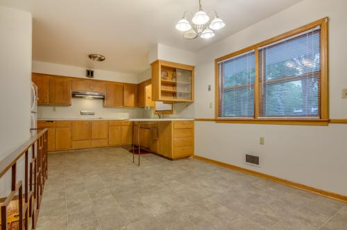 5899 Hackmann Avenue NE #1 Photo 1