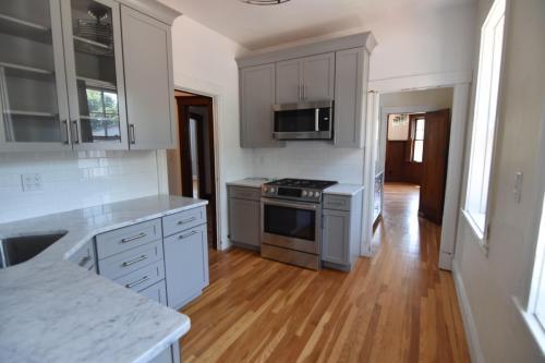 299 Mount Auburn Street #2 Photo 1