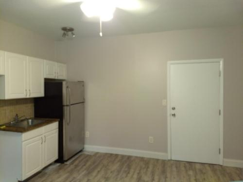 842 Meridian Avenue #2C Photo 1