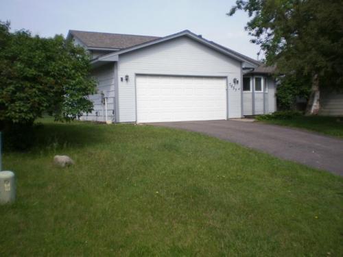 7537 Fairfield Road Photo 1