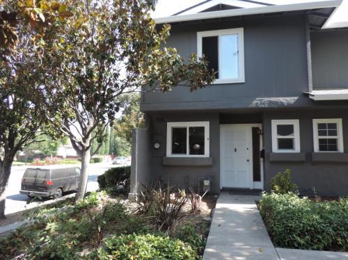 3348 Landess Avenue #A Photo 1