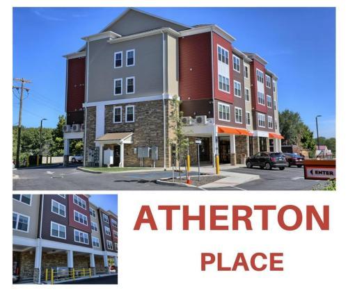 1311 S Atherton Street Photo 1