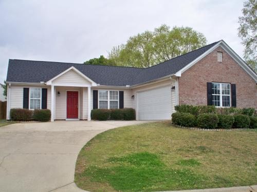109 Shelby Court Photo 1
