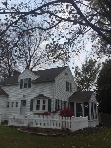 215 Lockwood Road #1 Photo 1