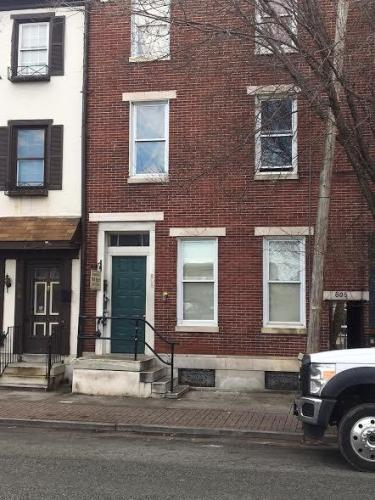 808 Dekalb Street #1 Photo 1