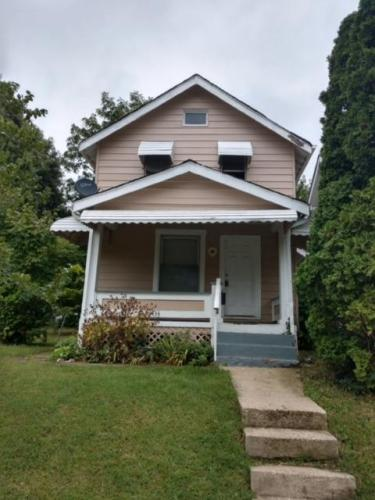 Houses for Rent in Columbus, OH from $550 to $750+ a month