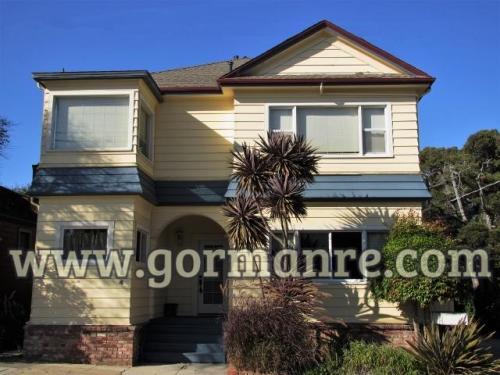 184 Pacific Avenue Photo 1