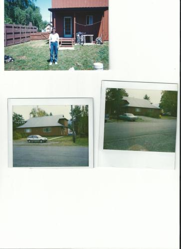 619 Cleveland Avenue Photo 1