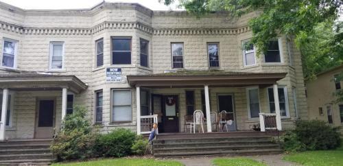604 W Main Street Photo 1