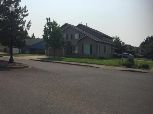 4922 NE 130th Avenue Photo 1