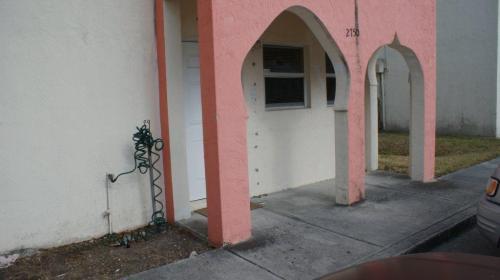 NW 131st Street Photo 1