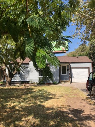 Houses for Rent in Amarillo, TX from $600 to $2 5K+ a month