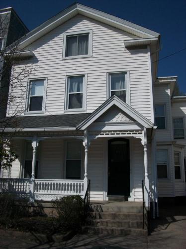 261 Humphrey Street Photo 1