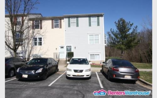 5514 Ashley Place Photo 1