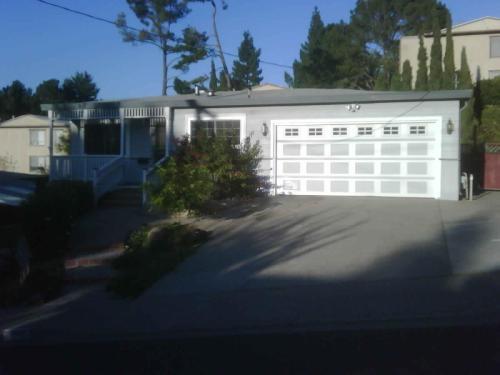 324 Shirley Vista Street Photo 1