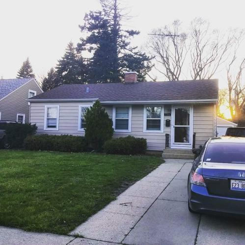 536 Westmoreland Avenue Photo 1