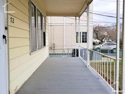 72 Brentwood Street Photo 1