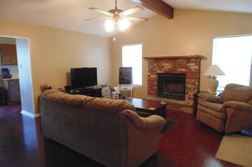 43 Willow Oak Loop Maumelle Ar 72113 Photo 1
