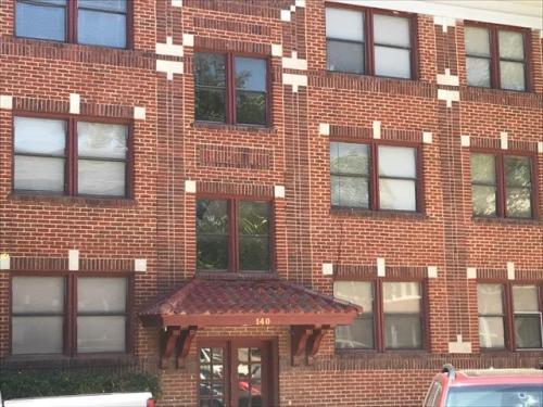140 E 21st Street Photo 1