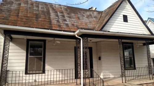 412 S Carolina Avenue Photo 1