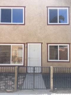 1241 Isleton Place #2 Photo 1