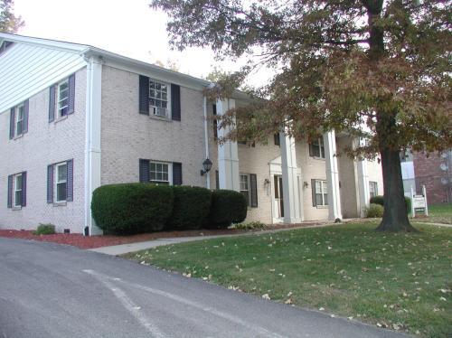 1614 Brooke Park Drive #2 Photo 1
