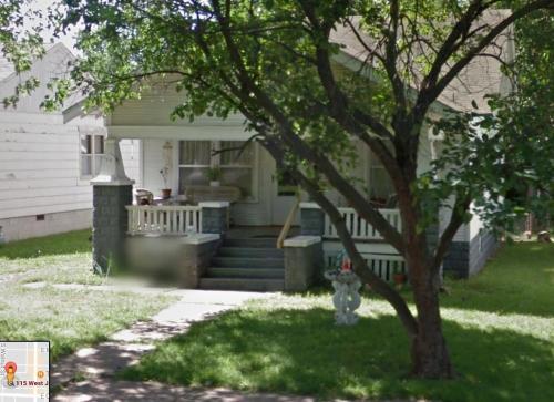 115 W Jackson Street Photo 1