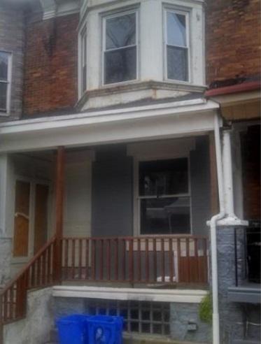 138 N 54th Street Photo 1