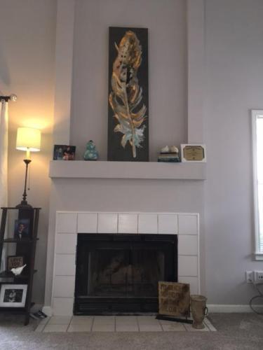2656 Laurel Lane NW Photo 1