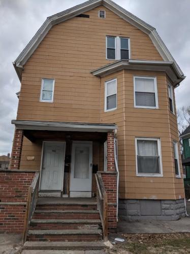 50 Johnson Street Photo 1