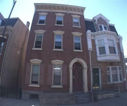 36 S 10th Street #1 Photo 1