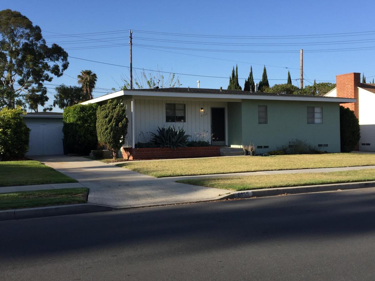 6135 E 23rd Street Apt House For Rent Long Beach Ca 90815 Hotpads