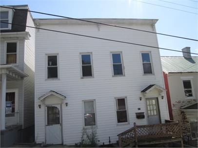 406-408 Walnut Street Photo 1
