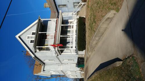 3453 Hallwood Place #2 Photo 1