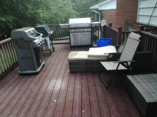 Loxford Terrace Photo 1