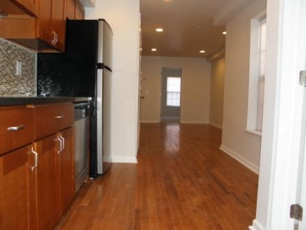 2331 N Carlisle Street #HOUSE Photo 1