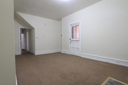 325 W Earlham Terrace #1 Photo 1