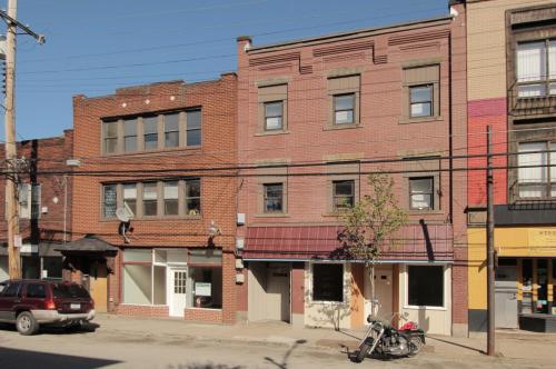 311 S Trenton Avenue #3 Photo 1