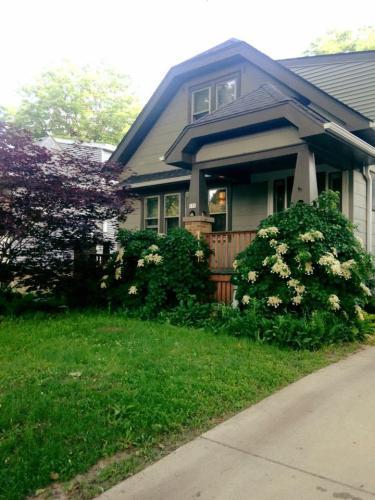 151 W Crawford Avenue #A Photo 1